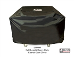 <b>Lion L90000 - Cart Cover</b>