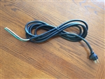 <b>Replacement Electric Power Cord</b>
