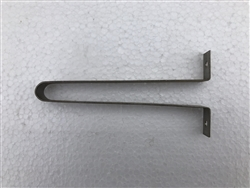 <b>Replacement Probe Guard</b>