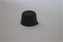 <b>Replacement Temperature Control  Knob</b>