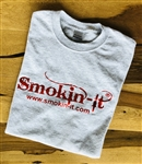 <b>Smokin-It T-Shirt</b>