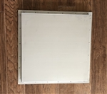 <b>Cold Smoke Plate - All Model #5 Smokers</b>