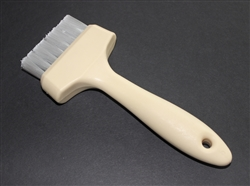 <b>Cleaning Brush</b>