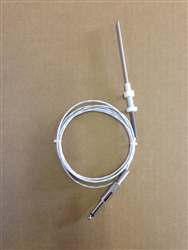 <b>Wall Mounted PID Sensor</b>