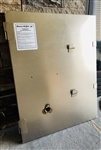 <b>Bella's Smoke Generator Pre-Drilled Door ALL Model #3.5</b>