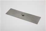 <b>Chip Screen Insert - All Model #2 Smokers</b>