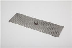 <b>Chip Screen Insert - All Model #3 & #3.5 Smokers</b>