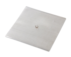 <b>Chip Screen Insert - ALL Model #4 & #5 Smokers</b>