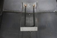 <b>Replacement Heating Element - All Model #2 Smokers</b>