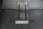 <b>Replacement Heating Element - All Model #3 Smokers</b>