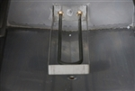 <b>Replacement Heating Element - All Model #3.5 Smokers</b>