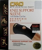 CMO Knee Support Sleeve Large