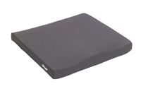 "Molded General Use Wheelchair Cushion, 20"" Wide"
