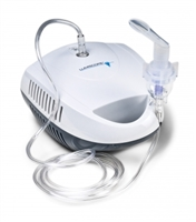 Lumineb II Nebulizer Compressor