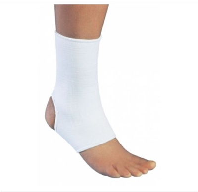 Ankle Support PROCARE X-Large Pull-on