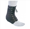 Ankle Support PROCARE Large Lace-Up