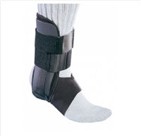 Ankle Support PROCARE Universal Hook and Loop