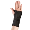 Thermoskin Adjustable Wrist Hand Brace