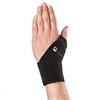 Thermoskin Sport Wrist Wrap
