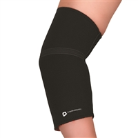 Thermoskin Elbow Support Sleeve Black