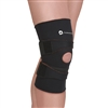 Thermoskin Patella Tracking Stabilizer Black
