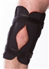 Thermoskin ROM Hinged Knee Wrap