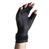 Thermoskin Carpal Tunnel Glove Black