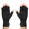 Thermoskin Premium Arthritis Gloves Black