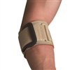 Thermoskin Tennis Elbow Strap with Pad Beige