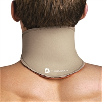 Thermoskin Neck Wrap Beige