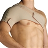 Thermoskin Sports Shoulder Beige