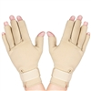 Thermoskin Premium Arthritis Gloves - Beige