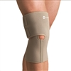 Thermoskin Arthritic Knee Wrap Beige