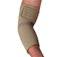 Thermoskin Elbow Wrap Beige