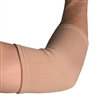 Thermoskin Elastic Elbow Compression Beige