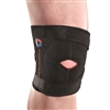 Thermoskin Sport Knee Black
