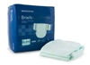 Adult Incontinent Brief McKesson Tab Closure 2X-Large / 3X-Large Bag of 20