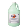 China-Gel Topical Pain Reliever Green 1 Gallon Pump