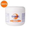 China-Gel Topical Pain Reliever White 4 oz Jar