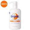 China-Gel Topical Pain Reliever White 16 oz Pump Bottle