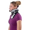 Cybertech C-Spine Immobilizer