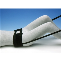Exo-Pelvic Traction Belt Small up to 28 inch waist