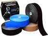 Theraband Kinesiology Tape Bulk Roll