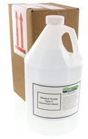 Deionized Water Type II Technical Grade 1 Gallon