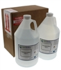 Deionized Water Type II Technical Grade - 2 x 1 Gallons