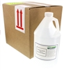 Deionized Water Type II Technical Grade - 4 x 1 Gallons