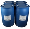 Deionized Water Type II Technical Grade 4 x 55 Gal