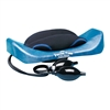 Posture Pump Elliptical Back Rocker