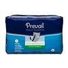 Prevail Mail Guard Convenience Pack