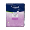 Prevail Bladder Control Pad Max Long Jumbo Pack
